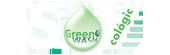 Logo Soy Ecologico