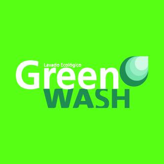 GreenWash Alegra
